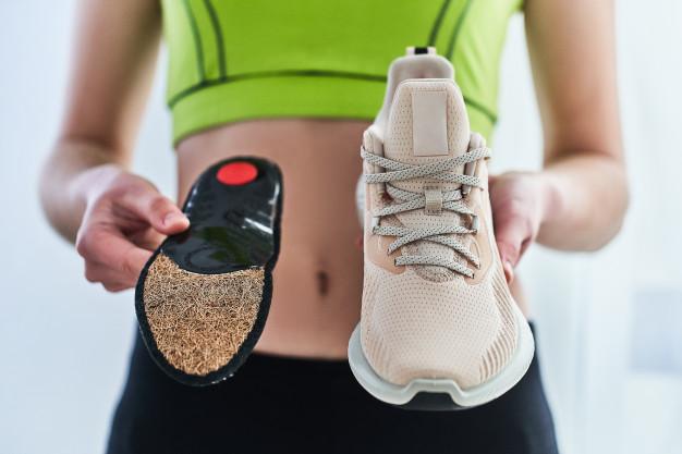 zdravotní zdravotnická obuv